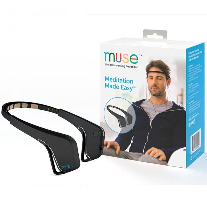 Mindful Momentum Muse Headband.jpg