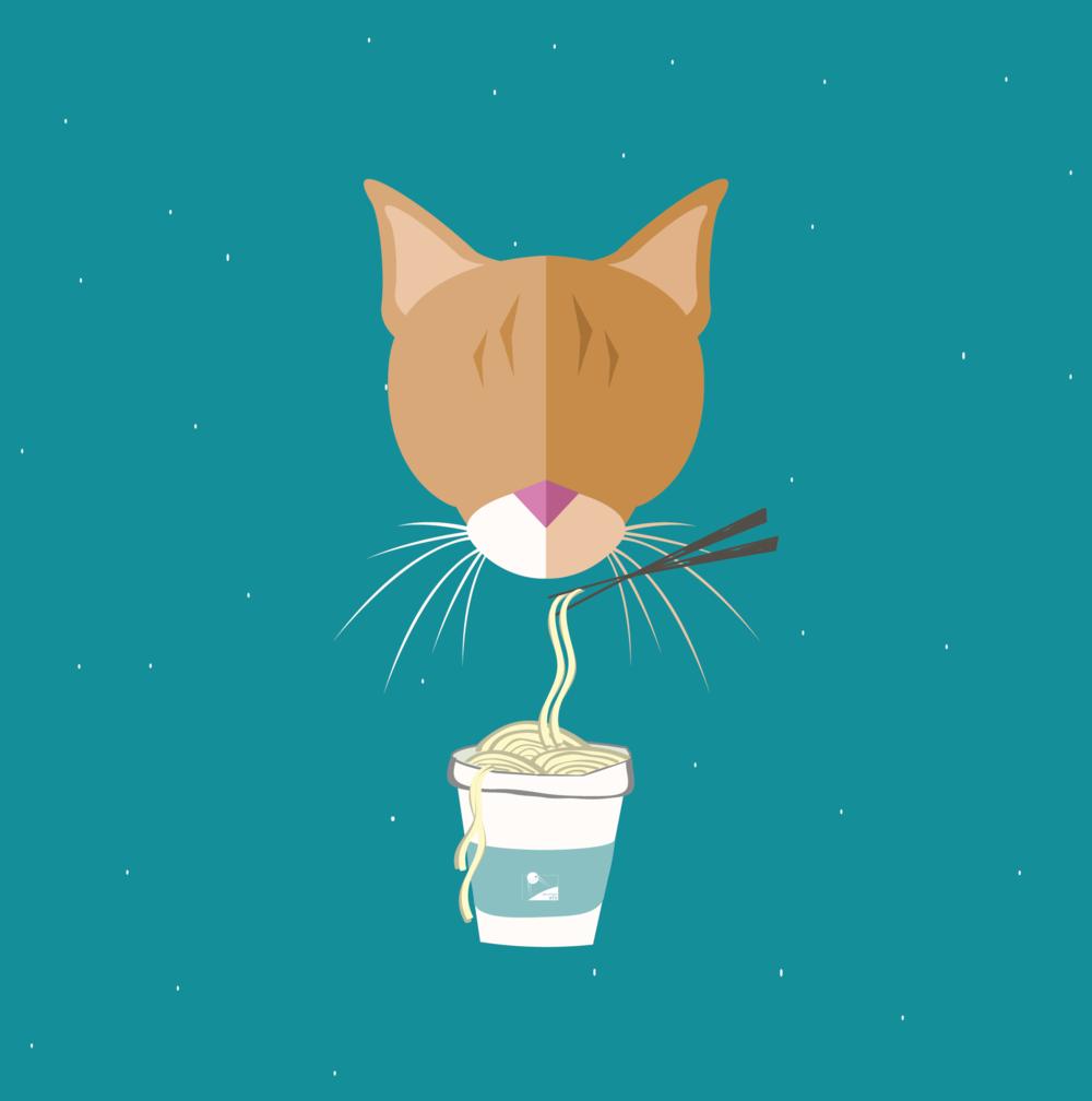 Cat_Sputnik_Ramen.png