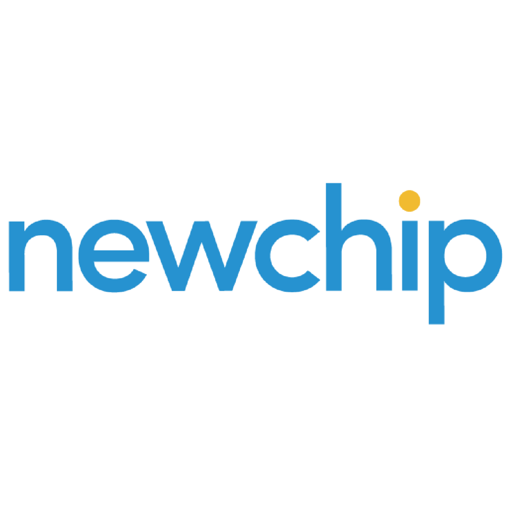 "The ""Shark Tank"" for everyday Americans, NewChip connects investors and entrepreneurs to investment opportunities around the world. Discover startups, real estate, and pre-IPO companies raising up to $50 million and invest as low as $100."