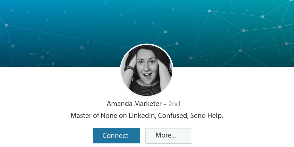 Linkedin Article Art.png