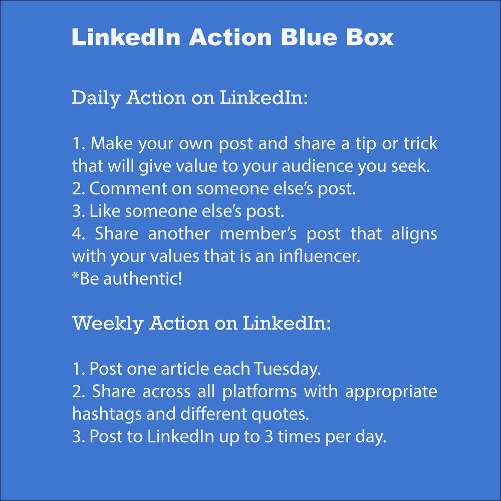 LinkedIn Blue Box.jpg