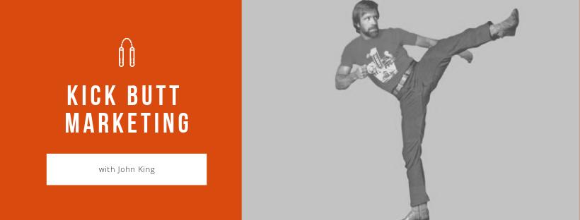 Kick Butt Marketing.png