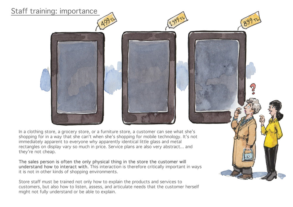 staff_importance copy 2.jpg