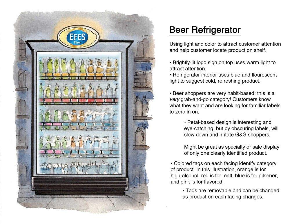 beer_refrigerator.jpg