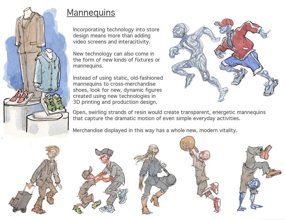 new_mannequins.jpg
