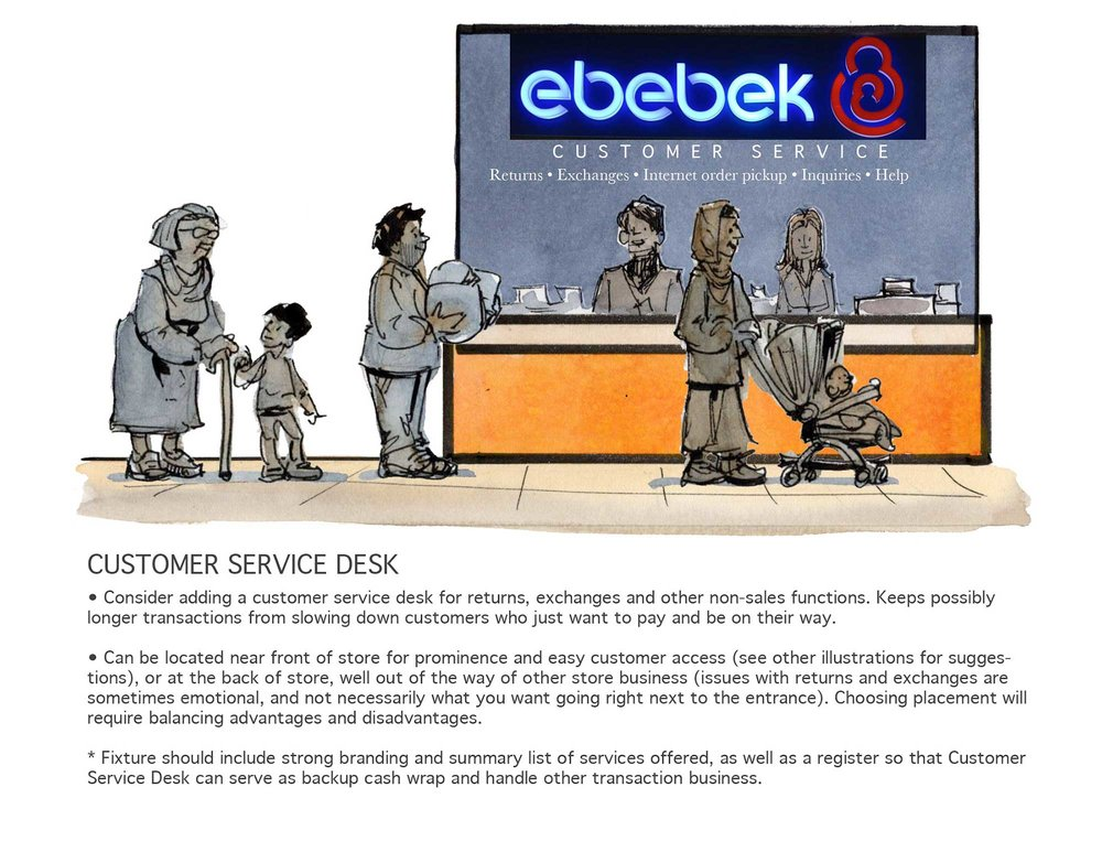 customerservice_basic.jpg
