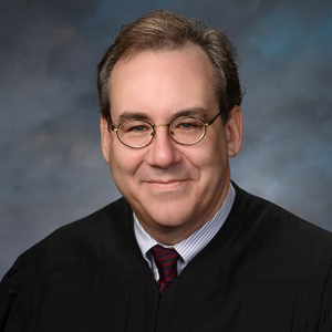 Honorable Michael J. Newman  U.S. District Court, Southern District of Ohio