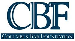 CBF-logo1-default-logo-image.jpg