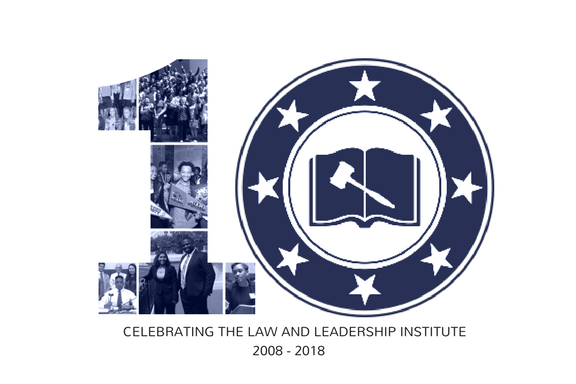 10th anniversary logo (1).png