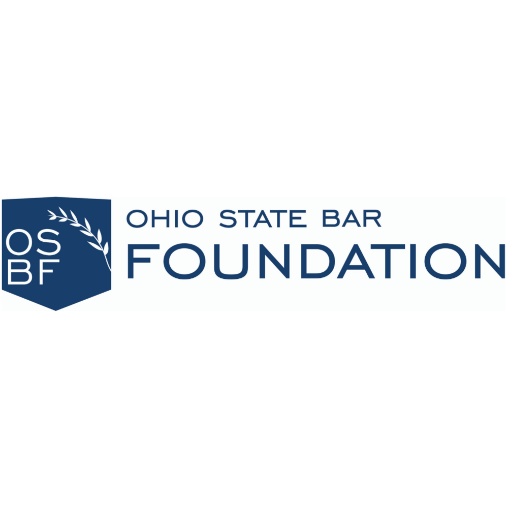 Ohio State Bar Foundation