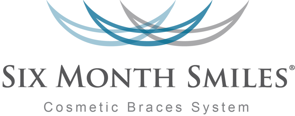 new-six-month-smiles-logo-transparent2.png
