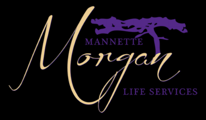 Mannette Morgan Life Services