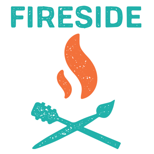 Fireside Arts and Music - FAM offers group classes, private lesson, date-night drop offs, and in-school programs.  Our goal is to provide the diverse families and talents of the 285 corridor with unique and individualized learning.  Our music classes are 100% paperless as of the summer of 2017.