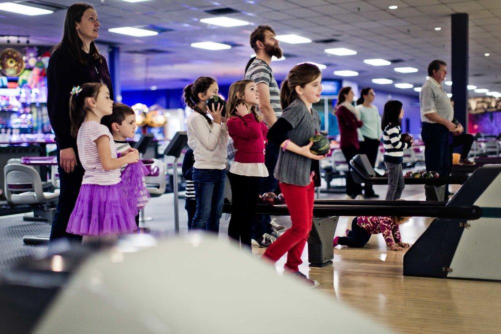 Fleetway-bowling (1).jpg