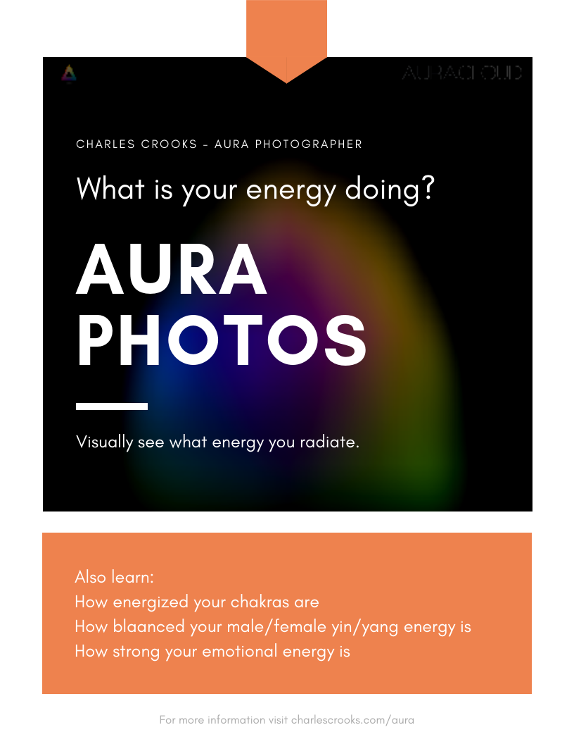 charles crooks - aura photographer (1).png