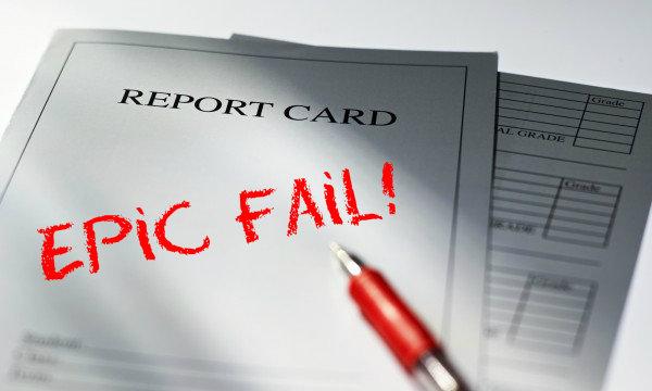 epic-fail-report-card.jpg