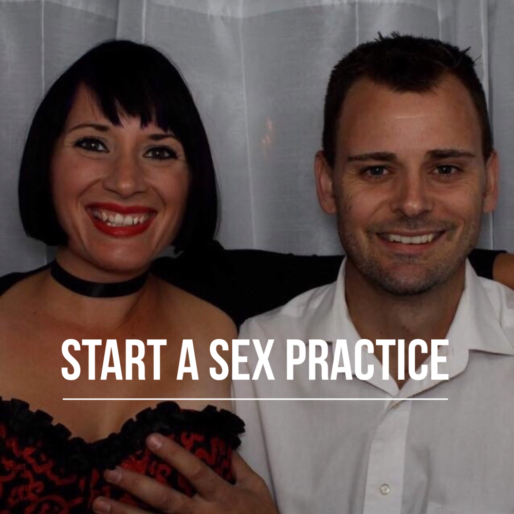 Start A Sex Practice podcast art.PNG