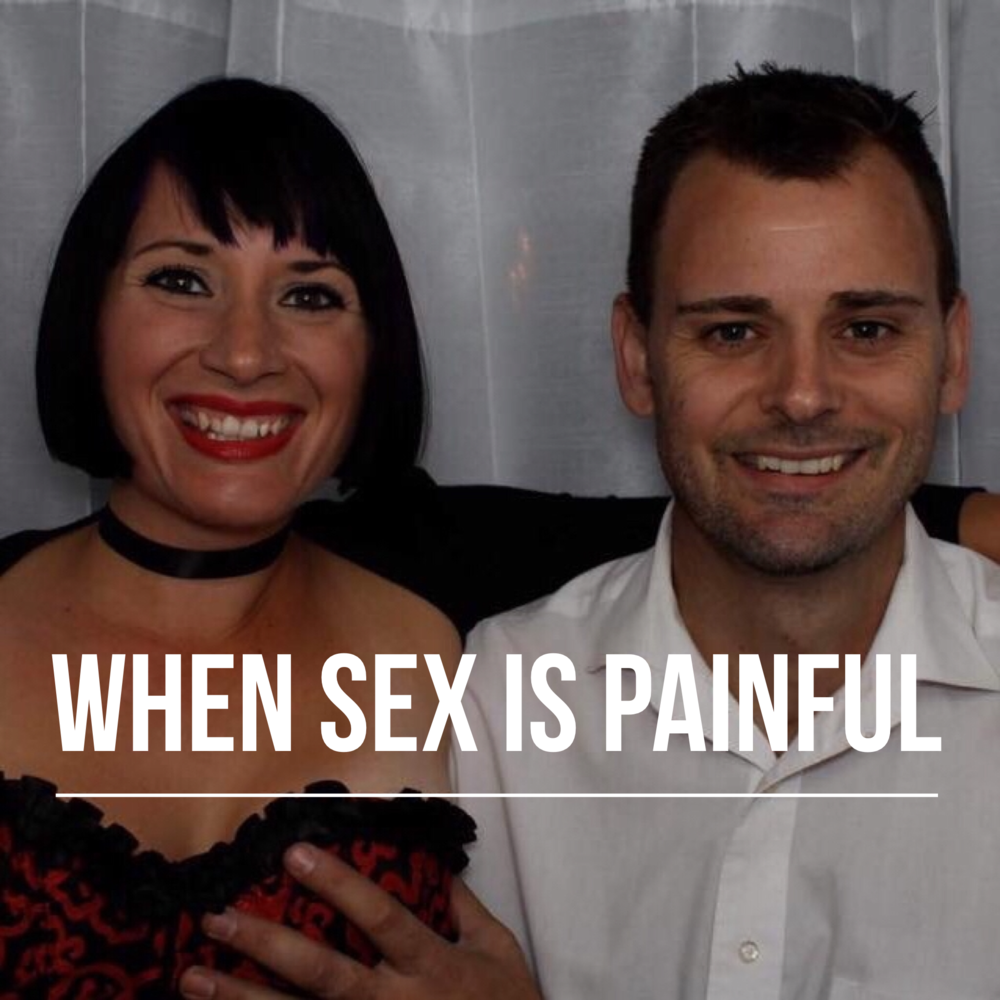 When Sex Is Painful podcast art.PNG