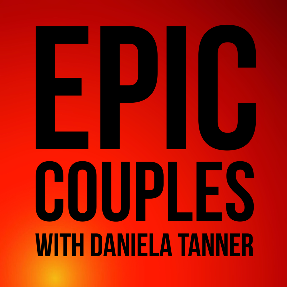 Epic Couples Podcast Art.PNG
