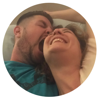 Laura and Erik testimonial picture.png