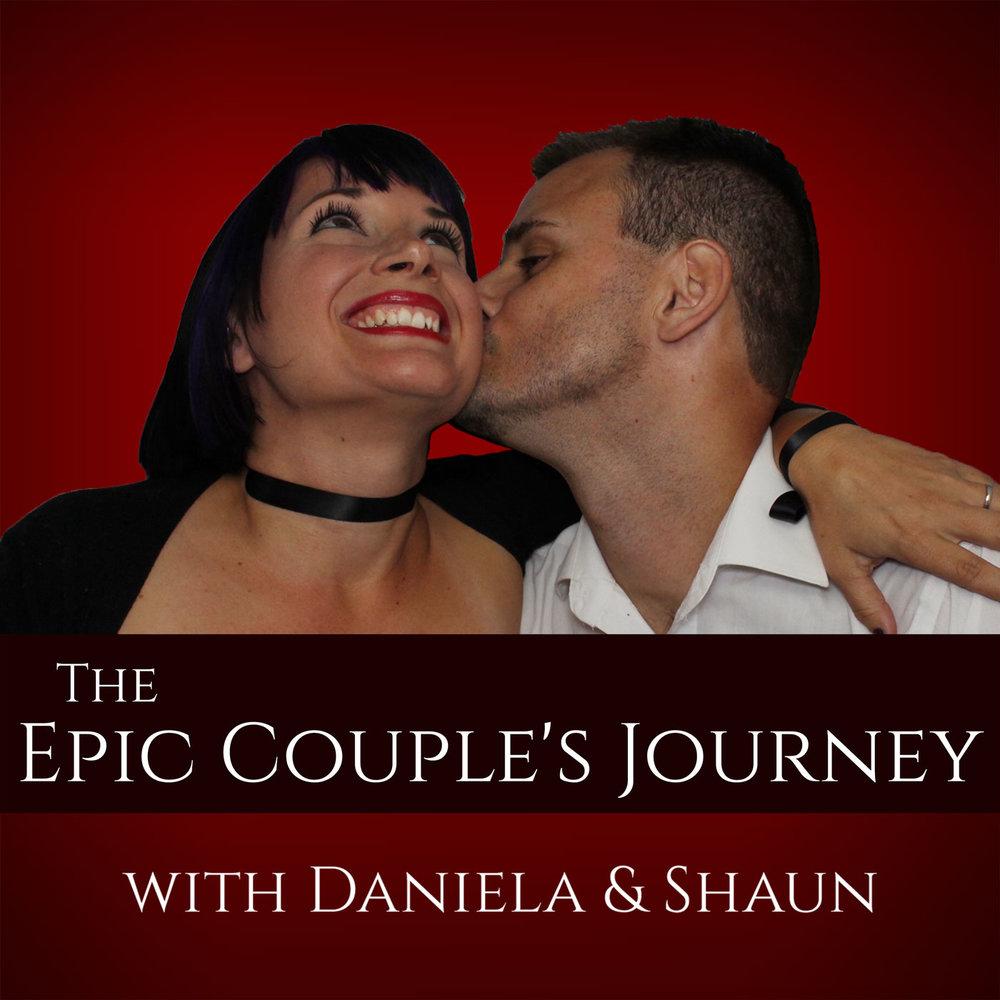 The Epic Couple's Journey podcast art.jpg