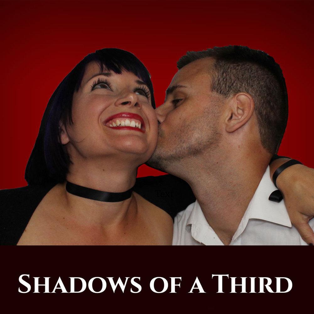 Shadows of a Third podcast art.jpeg