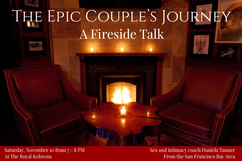 Fireside Talk about The Epic Couples Journey.jpeg