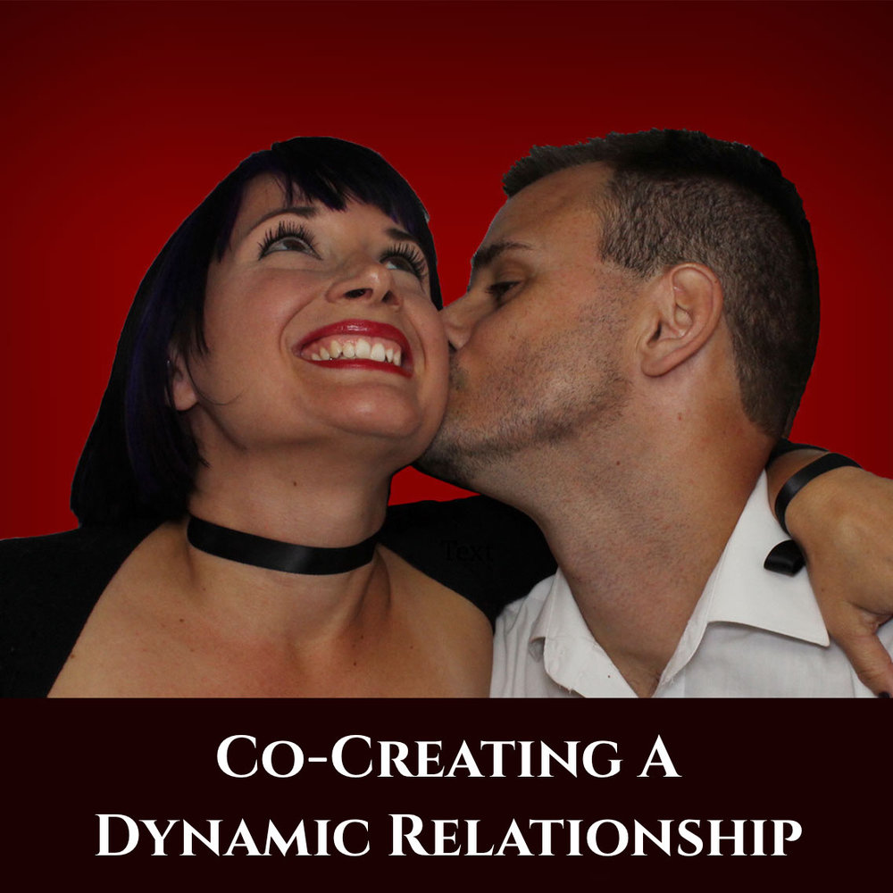 Co Creating A Dynamic Relationship episode podcast art.jpeg