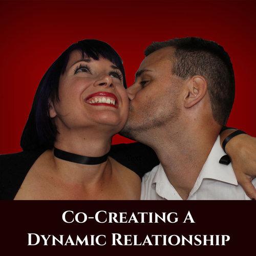 Danieler-Dating-Coach