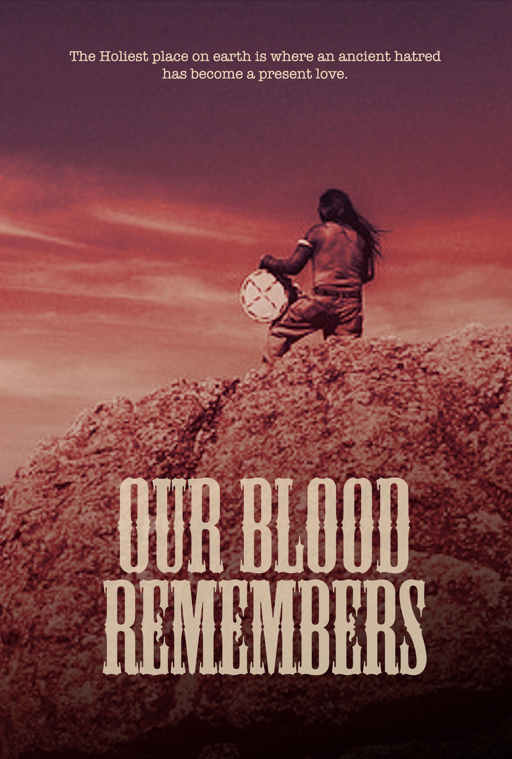 Our Blood Remembers-v2-1.jpg