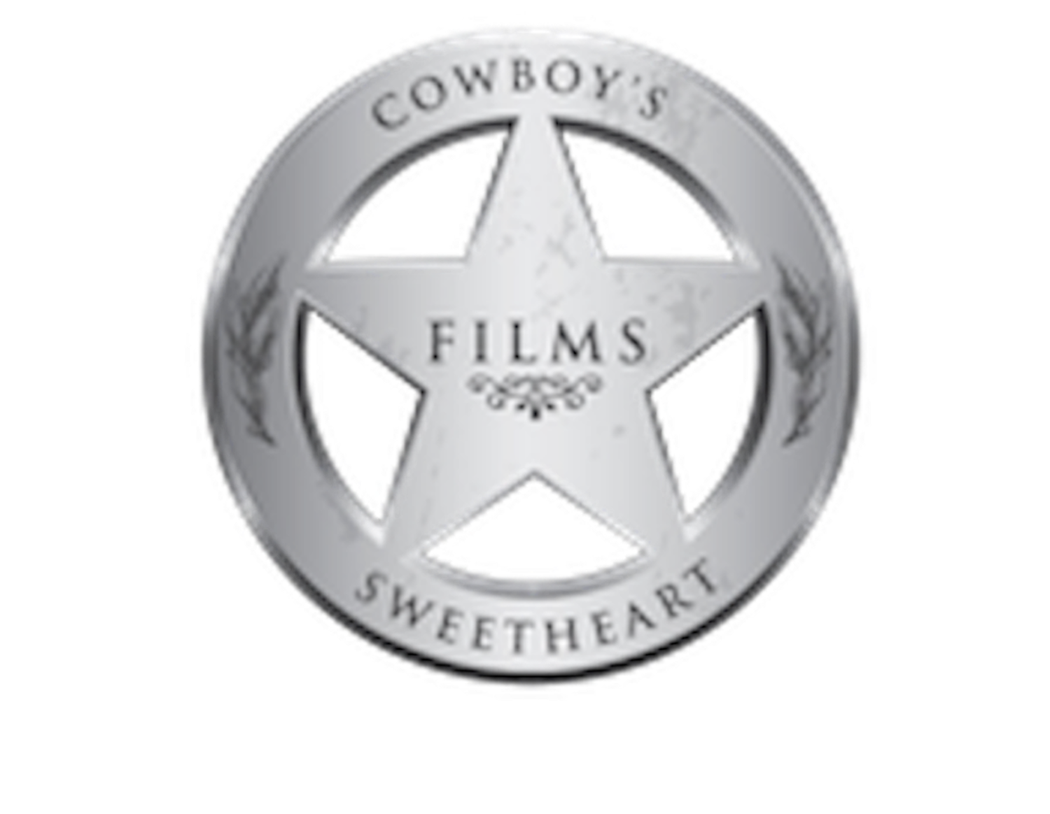 Cowboy's Sweetheart Films