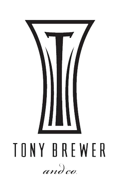 Tony Brewer & Company