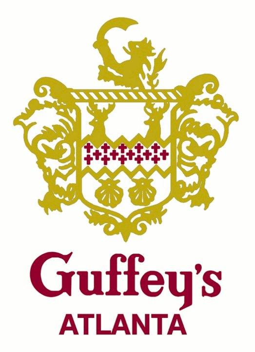 guffeys.jpg