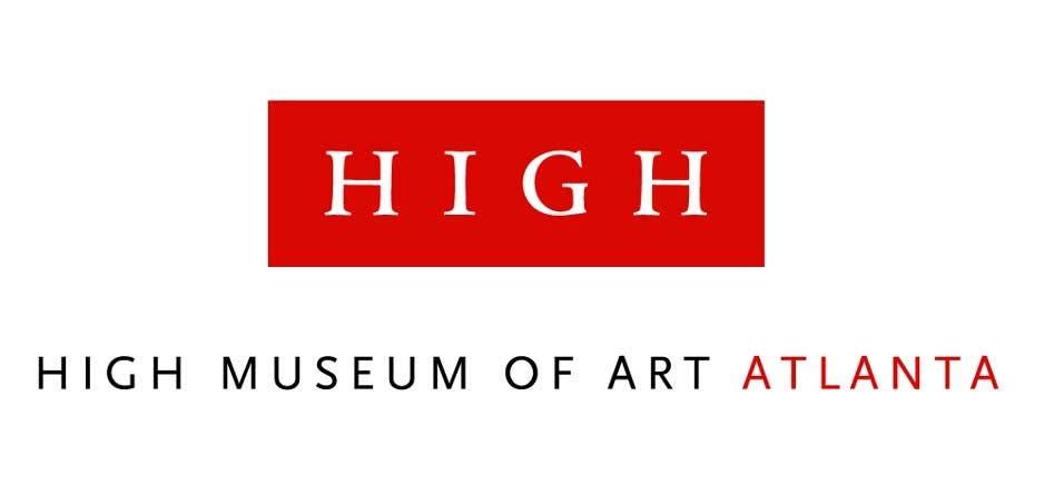 highmuseum.jpg