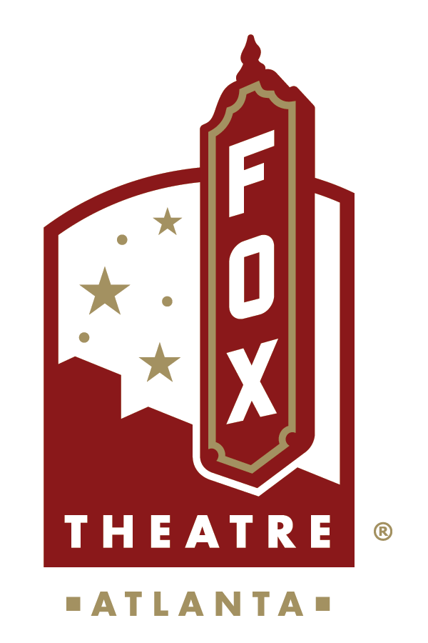 The-Fox-Theatre-Atlanta-GA-image-the-fox-theatre-atlanta-ga-36508249-600-900.png