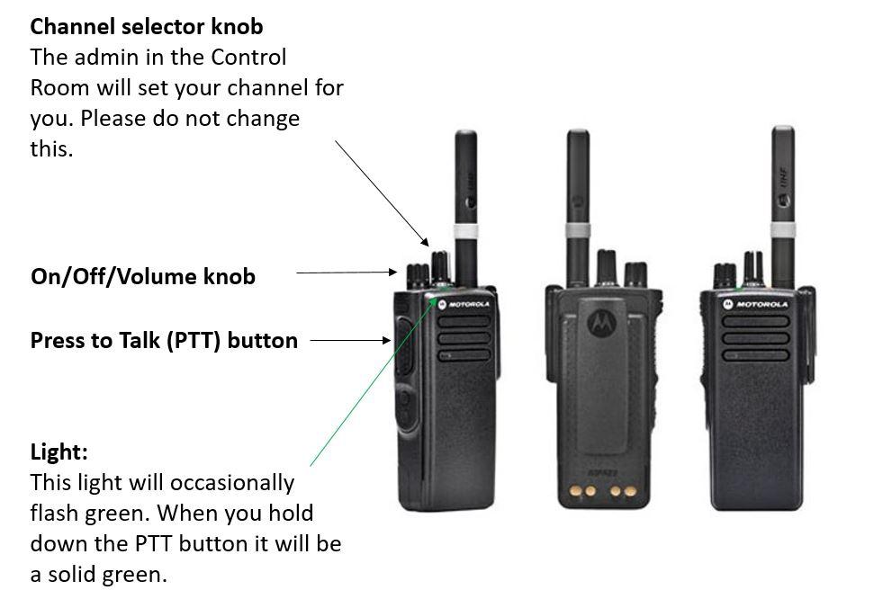 walkie-talkie-instructions-correct-model-v2[1].jpg