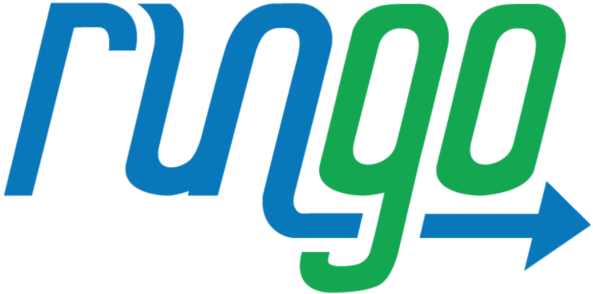 Image result for RunGo app