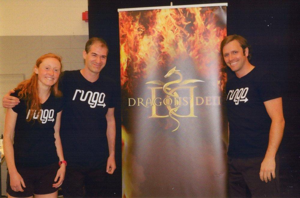 DragonsDenPictureWeb.jpg
