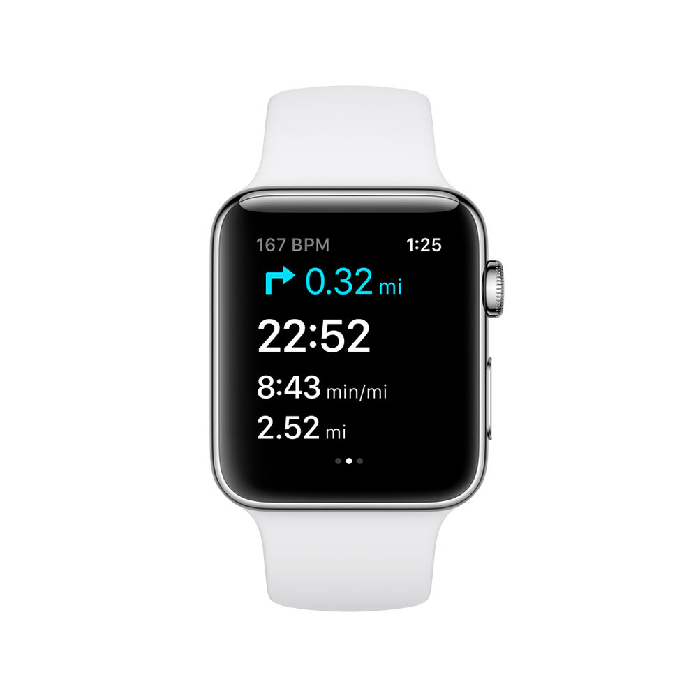 RunGo-Apple-Watch.jpg