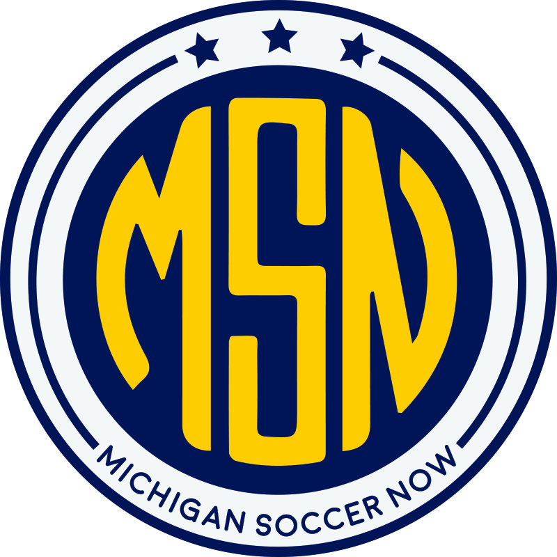 Michigan Soccer Now