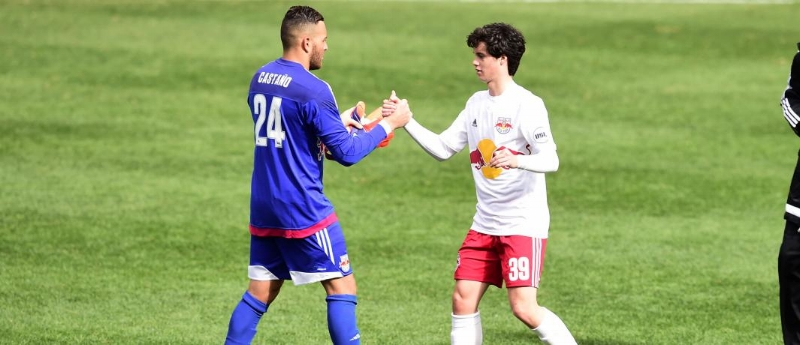 Borges with NYRB USL (PC, NYRB)