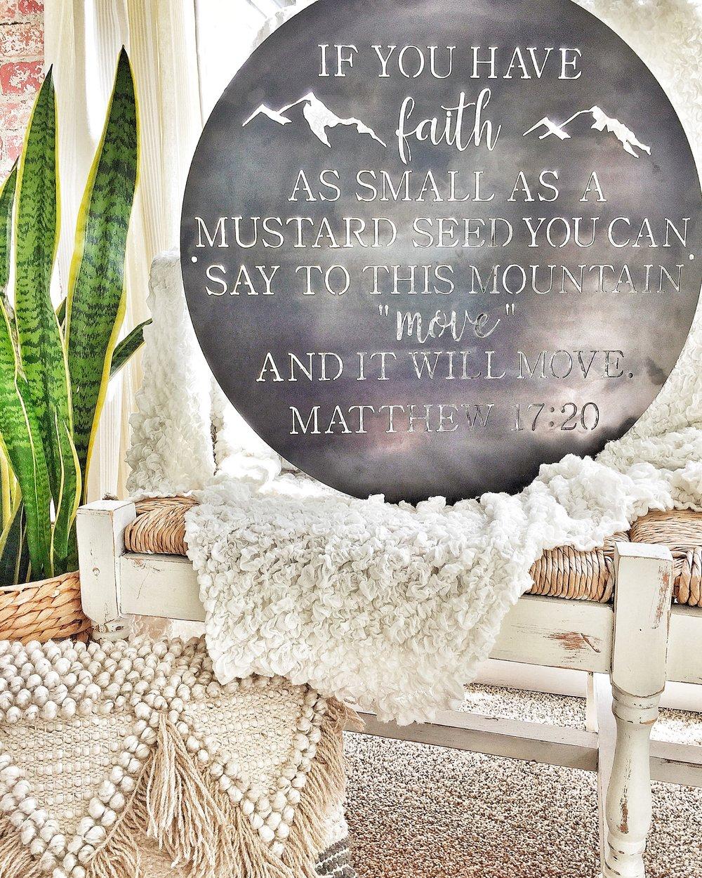 faith3.jpeg
