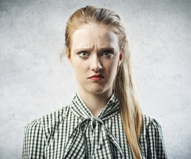 blonde-girl-disgusted-confused-ace.jpg