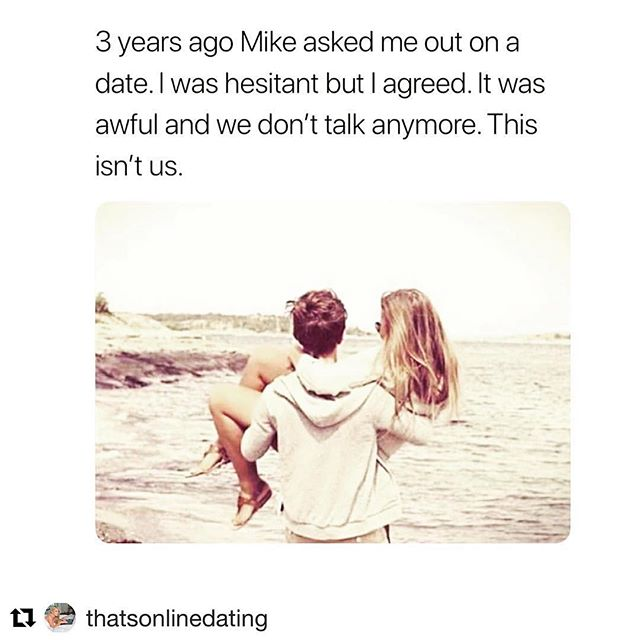 #Repost @thatsonlinedating ・・・ This isn't us, idk who it is... 🤷🏼‍♀️😂🍸 ---------------------------------------------------- Follow @thatsonlinedating @thatsonlinedating RP @zero_fucksgirl ---------------------------------------------------- • • • • • • #weekend #saturday #lol #singlelife #wtf #wow #smh #lmao #alcohol #bestoftheday #lovestory #drinks #drunk #onlinedating #dating #single #laugh #funny #goals #funnyshit #nyc #funnyaf #comedy #instacomedy #repost #hilarious #relationshipgoals #relationship #relationships