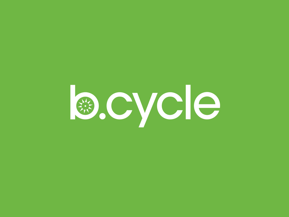 solmarkcreative-bcycle.png