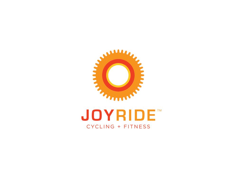 solmarkcreative-joyride.png
