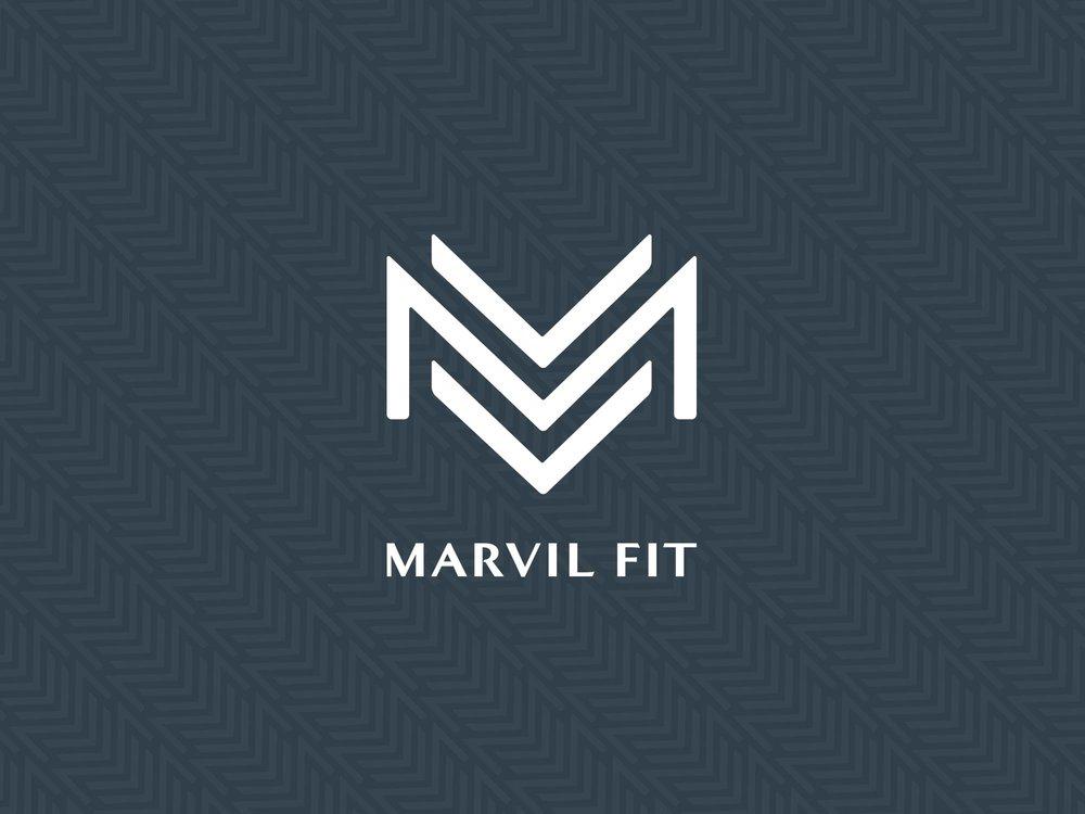 solmarkcreative-marvilfit.jpg