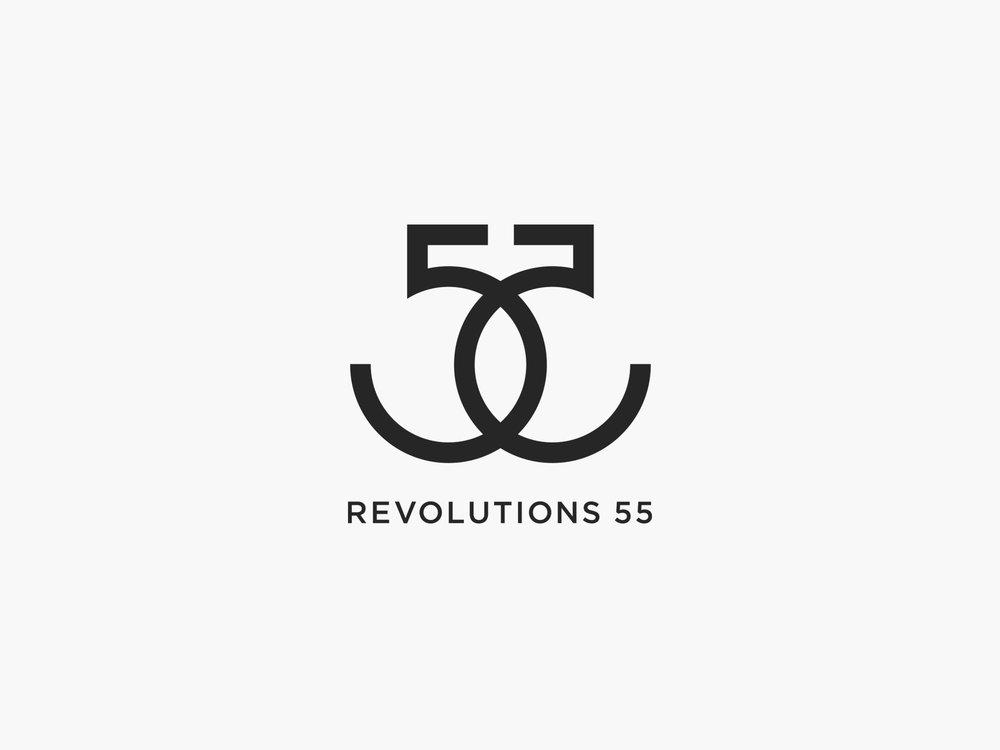 solmarkcreative-rev55.jpg