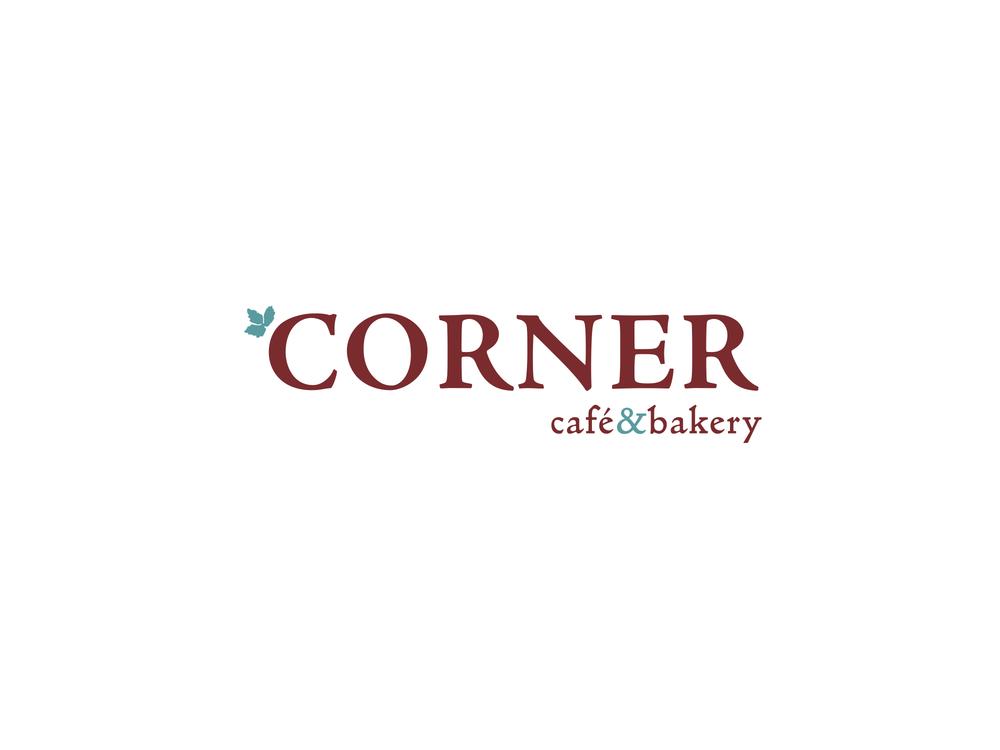 solmarkcreative-cornercafe.png