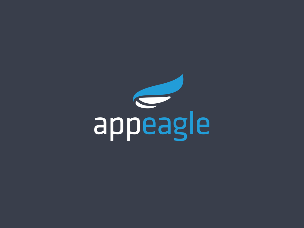 solmarkcreative-appeagle.png